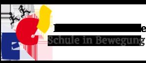 Logo der Ernst-Göbel-Schule